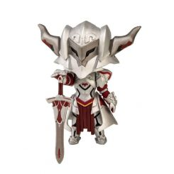 Fate/Apocrypha Toy'sworks Collection Niitengo Premium statuette Saber of Red Helmet Ver. Chara-Ani