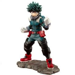 My Hero Academia figurine ARTFXJ 1/8 Izuku Midoriya Kotobukiya