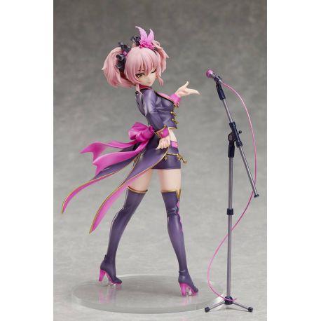 The Idolmaster Cinderella Girls figurine 1/8 Mika Jougasaki Tulip Ver. Licorne