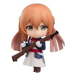 Girls Frontline figurine Nendoroid Springfield Good Smile Company
