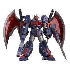 Mazinkaiser figurine Moderoid Plastic Model Kit Armed Mazinkaiser Go-Valiant Good Smile Company