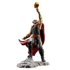 Marvel Universe ARTFX Premier figurine 1/10 Thor Odinson Kotobukiya
