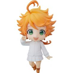 Yakusoku no Neverland figurine Nendoroid Emma Good Smile Company