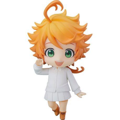 Yakusoku no Neverland figurine Nendoroid Emma Good Smile Company