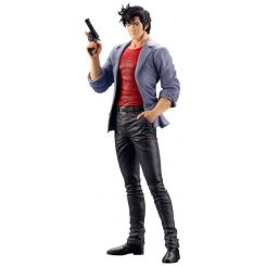 City Hunter The Movie figurine ARTFXJ 1/8 Ryo Saeba (Nicky Larson) Kotobukiya