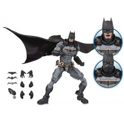 DC Prime figurine Batman DC Collectibles