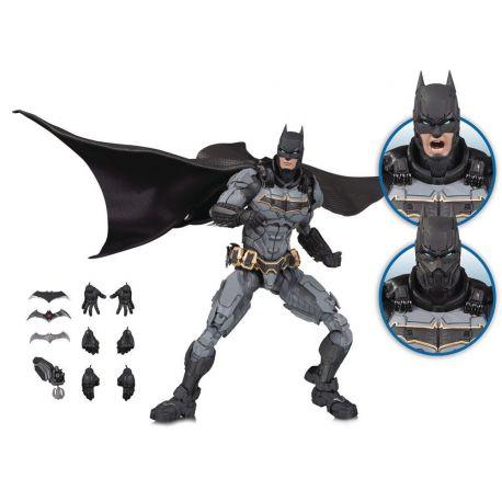 DC Prime figurine Batman DC Collectibles