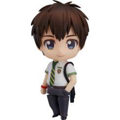 Kimi no Na wa figurine Nendoroid Taki Tachibana Good Smile Company