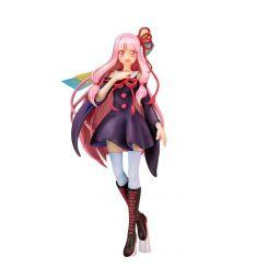 Voiceroid statuette 1/7 Akane Kotonoha Fots Japan