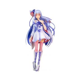 Voiceroid figurine 1/7 Aoi Kotonoha Fots Japan