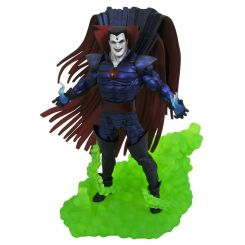 Marvel Comic Gallery figurine Mr. Sinister Diamond Select
