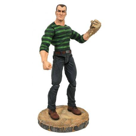 Marvel Select figurine Sandman Diamond Select
