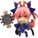Fate/Extra figurine Nendoroid Caster Good Smile Company