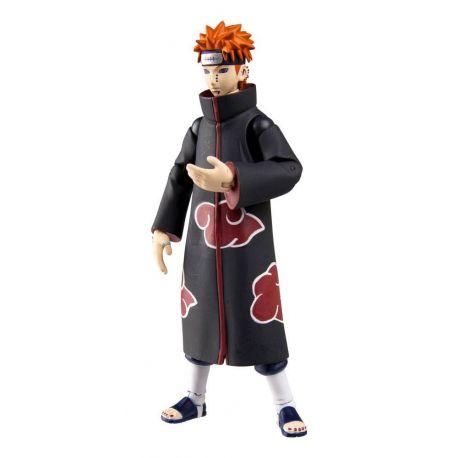 Naruto Shippuden figurine Pain Toynami