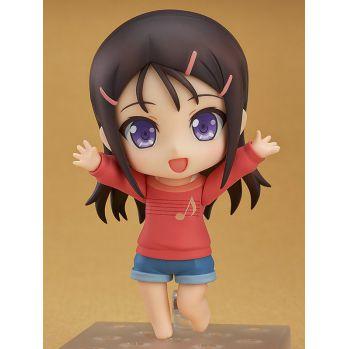 figurine manga osaka