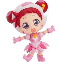Motto! Ojamajo Doremi figurine Nendoroid Doremi Harukaze Max Factory