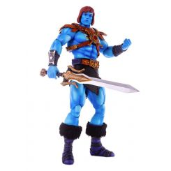 Masters of the Universe figurine 1/6 Faker Previews Exclusive Mondo