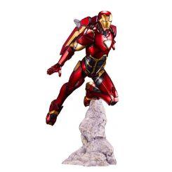 Marvel Universe ARTFX Premier figurine 1/10 Iron Man Kotobukiya