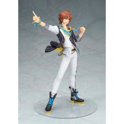 The Idolmaster SideM figurine 1/8 Toma Amagase Alter