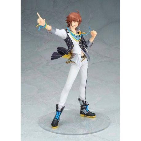 The Idolmaster SideM figurine 1/8 Toma Amagase Alter