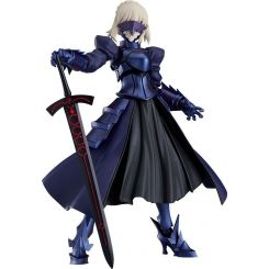 Fate/Stay Night figurine Figma Saber Alter 2.0 Max Factory
