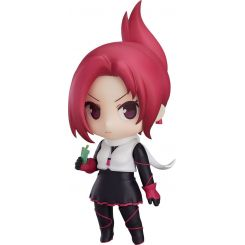Kemurikusa figurine Nendoroid Rin Good Smile Company