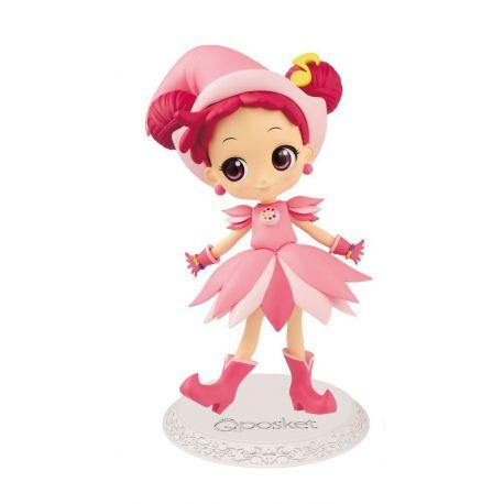 Magical Doremi figurine Q Posket Doremi Harukaze Banpresto