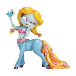 The World of Miss Mindy Presents Disney statuette Centaurette (Fantasia) Enesco