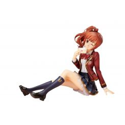 The Idolmaster Cinderella Girls figurine 1/8 Kyoko Igarashi Love Letter Ver. Licorne