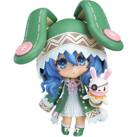 Date A Live figurine Nendoroid Yoshino Good Smile Company