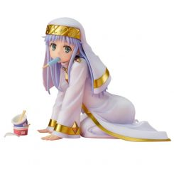 A Certain Magical Index III figurine Index Union Creative