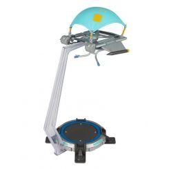 Fortnite accessoires pour figurines Default Glider Pack McFarlane Toys