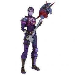 Fortnite figurine Dark Bomber McFarlane Toys