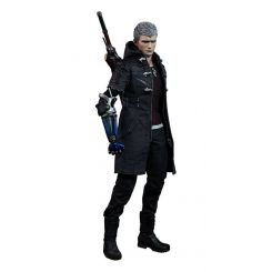 Devil May Cry 5 figurine 1/6 Nero Asmus Collectible Toys