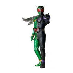 Kamen Rider W figurine Ichibansho Sofvics Kamen Rider W Bandai