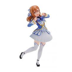 Love Live! Sunshine!! figurine Ichibansho Kunikida Hanamaru Bandai