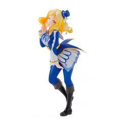 Love Live! Sunshine!! figurine Ichibansho Ohara Mari Bandai