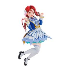 Love Live! Sunshine!! figurine Ichibansho Sakurauchi Riko Bandai