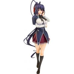High School DxD HERO figurine 1/7 Himejima Akeno Phat!