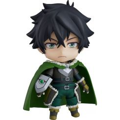 The Rising of the Shield Hero figurine Nendoroid Shield Hero Good Smile Company