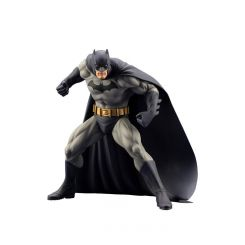 DC Comics figurine ARTFX+ 1/10 Batman (Batman: Hush) Kotobukiya