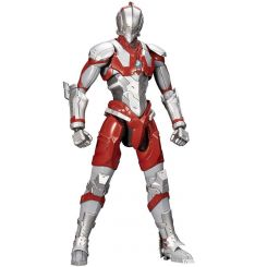 Ultraman figurine Plastic Model Kit Ultraman Kotobukiya