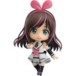 Ai Kizuna figurine Nendoroid A.I. Channel 2019 Ver. Good Smile Company