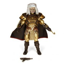 Masters of the Universe figurine Collector's Choice William Stout Collection Karg Super7