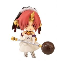 Fate/Apocrypha Toy'sworks Collection Niitengo Premium figurine Berserker of Black Chara-Ani