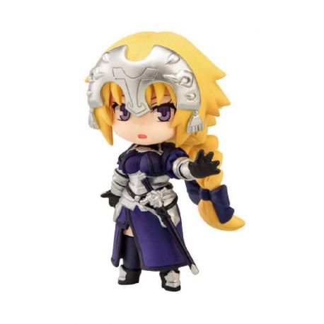 Fate/Apocrypha Toy'sworks Collection Niitengo Premium figurine Ruler Chara-Ani