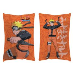 Naruto Shippuden oreiller Naruto POPbuddies