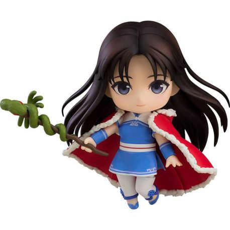 The Legend of Sword and Fairy figurine Nendoroid Zhao Ling-Er DX Ver. Good Smile Arts