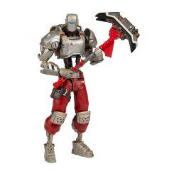 Fortnite figurine A.I.M McFarlane Toys