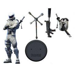 Fortnite figurine Overtaker McFarlane Toys